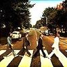 アビイ・ロード,Abbey Road