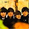 ビートルズ・フォー・セール,Beatles for Sale