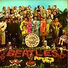 サージェント・ペパーズ・ロンリー・ハーツ・クラブ・バンド ,Sgt. Pepper's Lonely Hearts Club Band