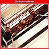 ザ・ビートルズ1962年〜1966年-通称 赤版 ,The Beatles,1962-1966-The Red Album