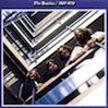 ザ・ビートルズ1967年〜1970年-通称 青版,The Beatles,1967-1970-The Blue Album