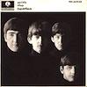 ウィズ・ザ・ビートルズ,With The Beatles