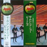 Apple-AP80033