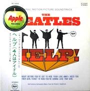 Apple-AP80060-1 Help