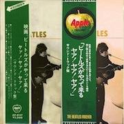 Apple AP8147
