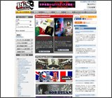 RPG音楽市場