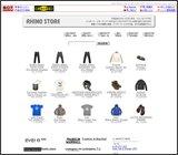 Rhino Store