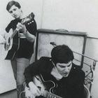 P. F. Sloan & Steve Barri
